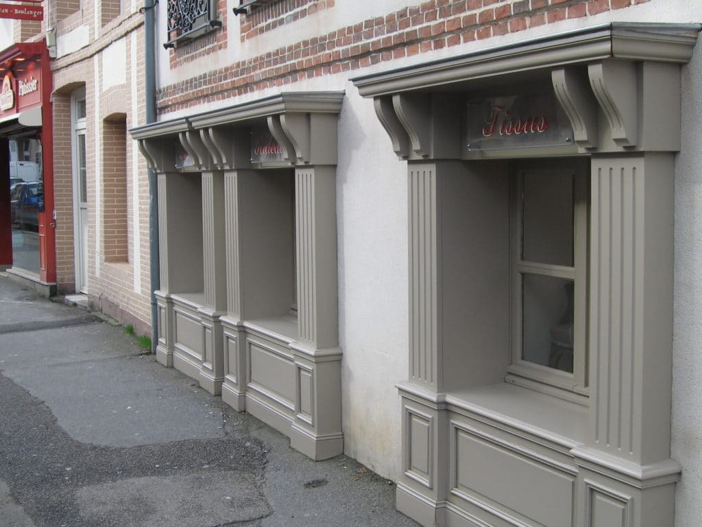magasin6